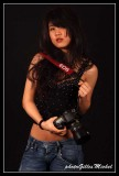MARIE-P-026.jpg