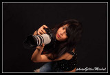 MARIE-P-033.jpg