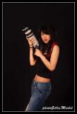 MARIE-P-040.jpg
