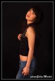 MARIE-P-018.jpg