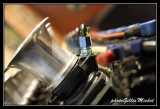 retro2011-152.jpg