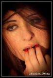 ALICIA487.jpg