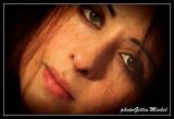 ALICIA485.jpg