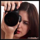 Loreley077.jpg