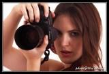 Loreley079.jpg