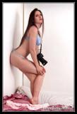 Loreley082.jpg
