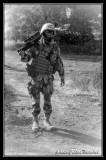 military020.jpg