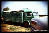 camion04.jpg