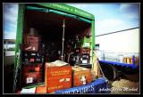 camion16.jpg