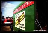 camion17.jpg