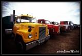 camion32.jpg