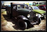 camion43.jpg