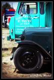 camion49.jpg