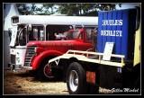 camion51.jpg