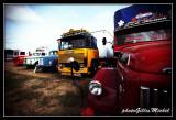camion07.jpg