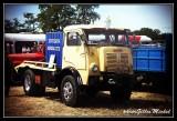camion50.jpg