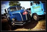 camion35.jpg