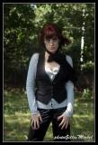 Cathy083.jpg
