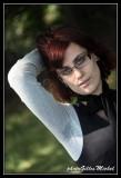 Cathy071.jpg