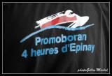 epinay0427.jpg