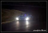 race14-386.jpg