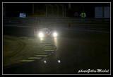 race14-387.jpg