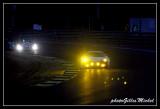 race14-391.jpg