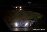 race14-396.jpg