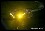 race14-404.jpg