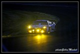 race14-411.jpg