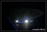 race14-412.jpg