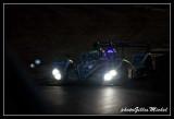 race14-416.jpg