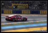 race14-001.jpg