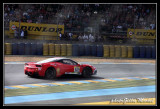 race14-002.jpg