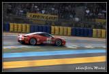 race14-003.jpg