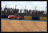 race14-004.jpg
