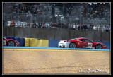 race14-005.jpg