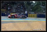 race14-006.jpg