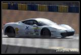 race14-008.jpg