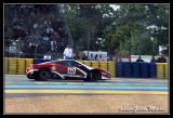 race14-009.jpg