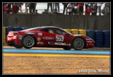 race14-010.jpg
