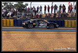 race14-011.jpg