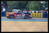 race14-012.jpg