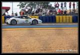 race14-013.jpg