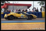 race14-014.jpg