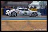 race14-015.jpg