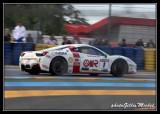 race14-016.jpg
