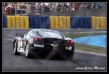 race14-019.jpg