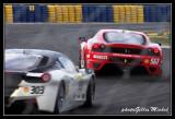 race14-020.jpg