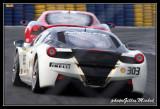 race14-021.jpg